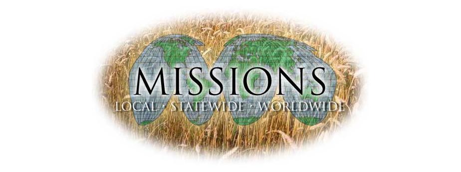 Q. Missions